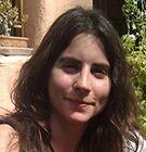 Maria Luengo Gregorio
