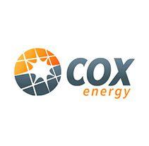 Cox Energy