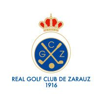 Golf Zarautz
