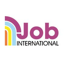 Job international