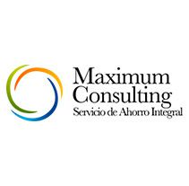 Maximum Consulting
