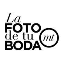 La Foto de tu Boda