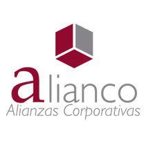 Alianzas Corporativas