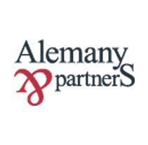 Alemany & Partners