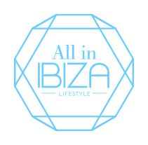 All In Ibiza