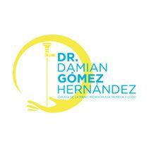 Dr. Damián Gómez